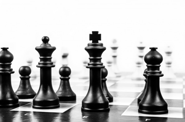 Gaining a Grandmaster's Chess Positional Understanding