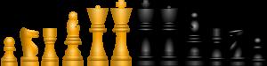 chesspagedivide