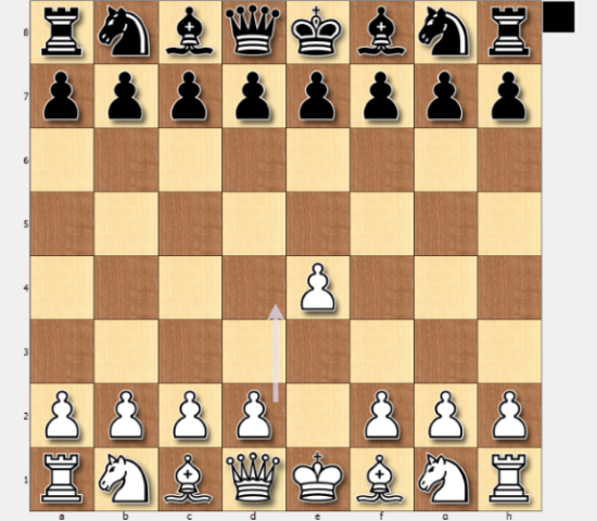 FREE Chess PGN Viewers